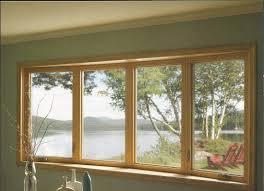 picture window replacement manhattan ks vanguard