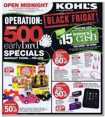 when do the best black friday deals start 225 best black friday ad leaks images on pinterest black friday