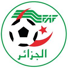 Équipe d'Algérie de football