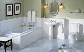 Renovating A Small Bathroom On A Budget Low Cost Bathroom Renovation Diy Bathroom Remodel On A Budget