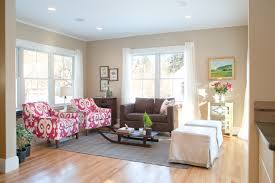 Best Living Room Designs 2016 The Cool Living Room Colour Schemes 2016 Nice Design Plus The