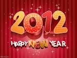 Messages bonne annee 2012 - Msg BONNE ANNéE 2012 - sms Nouvel An ...