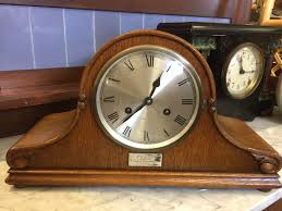 the western second hand shop antique u0026 retro u0026 pre loved