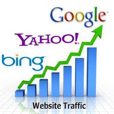 اضف موقعك مجاناً في دليل المواقع  Images?q=tbn:ANd9GcSJC2e5c_MZn1Bxi1z41wz2tZh5zHzckiNopxH8Idvd6XJmI_1SMg