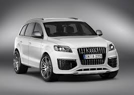 Audi Q5 Models - audi q5 2 0 tdi quattro technical details history photos on