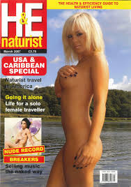 jung und frei nudists|Teen Magazine Nude Pics 23