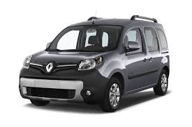 renault kangoo reviews carsguide