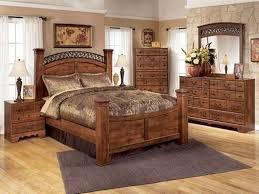 Bedroom Suites For Sale Furniture U0026 Rug Fabulous Bedcock Furniture For Sale