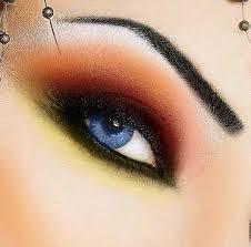 مكياج عيون سموكي  , مكياج سموكي images?q=tbn:ANd9GcSJE1mrtjwXn0qmYCT08omIgw7QuegQsTqmQ8lp943tF90Q0Z9J