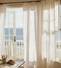 fresh curtains and blinds adelaide 12049