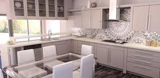 2016 kitchen design trends granite transformations blog