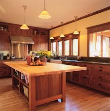 What Is The Best Lighting For A Kitchen by 34 Kitchens With Dark Wood Floors Pictures Homes Design Inspiration