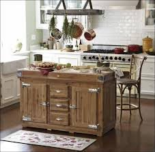 Kitchen Cart With Storage by Kitchen Cart With Stools Full Size Of Kitchen Island Portable
