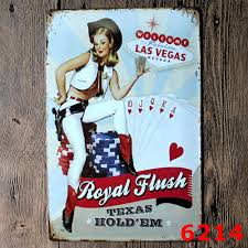 Vintage Home Decor Wholesale Compare Prices On Vintage Vegas Signs Online Shopping Buy Low