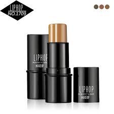 makeup bronzer stick promotion shop for promotional makeup bronzer