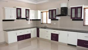 Beautiful Kitchen Cabinets by Beautiful Kitchen Models Kitchen Cupboard Designs Interior