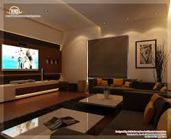 Beautiful Interior Design by Images House Beautiful Interiors Beautiful Home Interior Designs