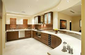 Small Kitchen Design Ideas 2012 Kitchens Styles And Designs Zamp Co