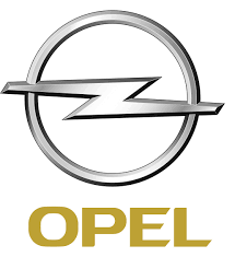سيارات اوبل الجديدة Opel Mokka images?q=tbn:ANd9GcSJGM5WgfhKeUca4BcK-KgBSTGlTZtRV5asr9NpkMybrWXcpDv5tA