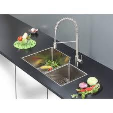 Kitchen Sink With Faucet Set 20 Kitchen Sink