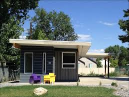 interiors building a home out of shipping containers metal