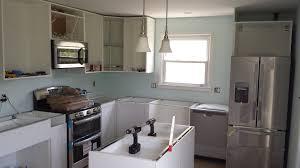 Lidingo Kitchen Cabinets Kitchen Counters Ikea Large Size Of Kitchenikea Ekbacken Concrete