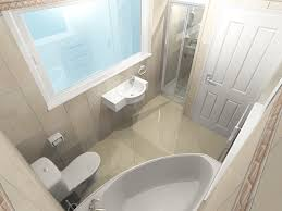 bathroom bathroom ideas northern ireland fresh home design