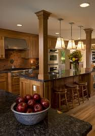 Nice Kitchen Islands Kitchen Islands Ideas Finest Free At Kitchen Ideas With Island On