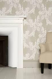 Small Powder Room Wallpaper Ideas 59 Best Wallpaper Images On Pinterest Fabric Wallpaper