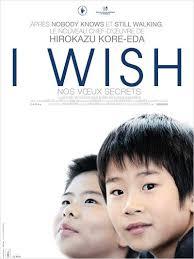 IWish