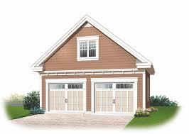 Modern Style Garage Plans 100 3 Car Garage With Loft Modern Garage Builders Stock