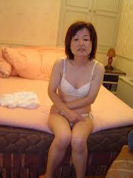 japanese mature Yukiko Fuse PUSSY |Mature Japanese Yukiko Fuse Xxx Photos | CLOUDY GIRL PICS