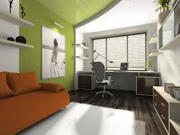 Decorating Ideas For Home Office by Home Office Home Ofice Decorating Ideas For Office Space Home