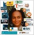 Isabel Santos - Películas, imágenes, fotografías,. - isabel%20santos