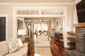design ideas for open living and dining room living room ideas