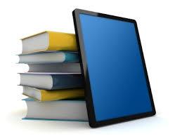«Les livres et après ?» : Beigbeder/Finkielkraut contre Bon ! A vous de choisir… dans Ardoises, tablettes, eReaders, lecteurs ebooks, liseuse