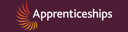 Image result for apprenticeships