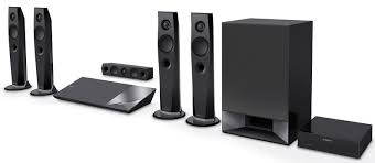 sony best home theater new sony home theater system reviews best home design contemporary
