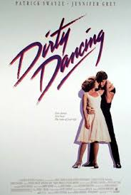 Assitir Dirty Dancing – Ritmo Quente