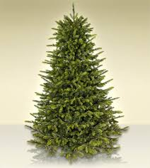 Sears Artificial Christmas Trees Unlit by Artificial Christmas Trees Treetime