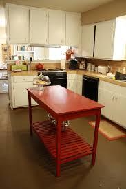 kitchen kitchen interior nice espresso kitchen cabinets with