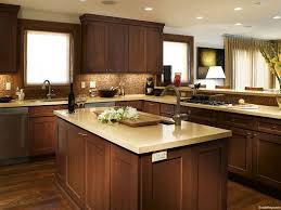 dark maple kitchen cabinets gen4congress com