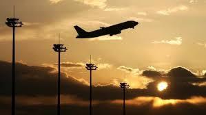 Companhia reduz preços e vende passagens por R$ 68,90 nos ...