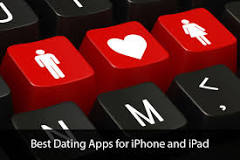 Image result for iphone dating apps list