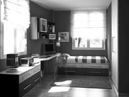 sofa 20 home design ikea livingoom decorating ideas chairs