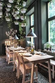 122 best eetkamers images on pinterest dining room ikea hacks
