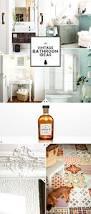 Coastal Bathroom Decor Kohls Nautical Home Decor Html Furthermore Kohls Shower Curtains