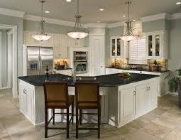 Kitchen Cabinet Doors Replacement Kitchen Cool Kitchen Decoration By Using Kent Moore Cabinets