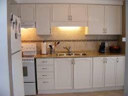Painting Pressboard Kitchen Cabinets by Awsrx Com