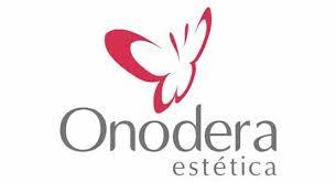 Tratamentos Estéticos Onodera
